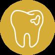 Cavities2