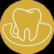 Gum disease2